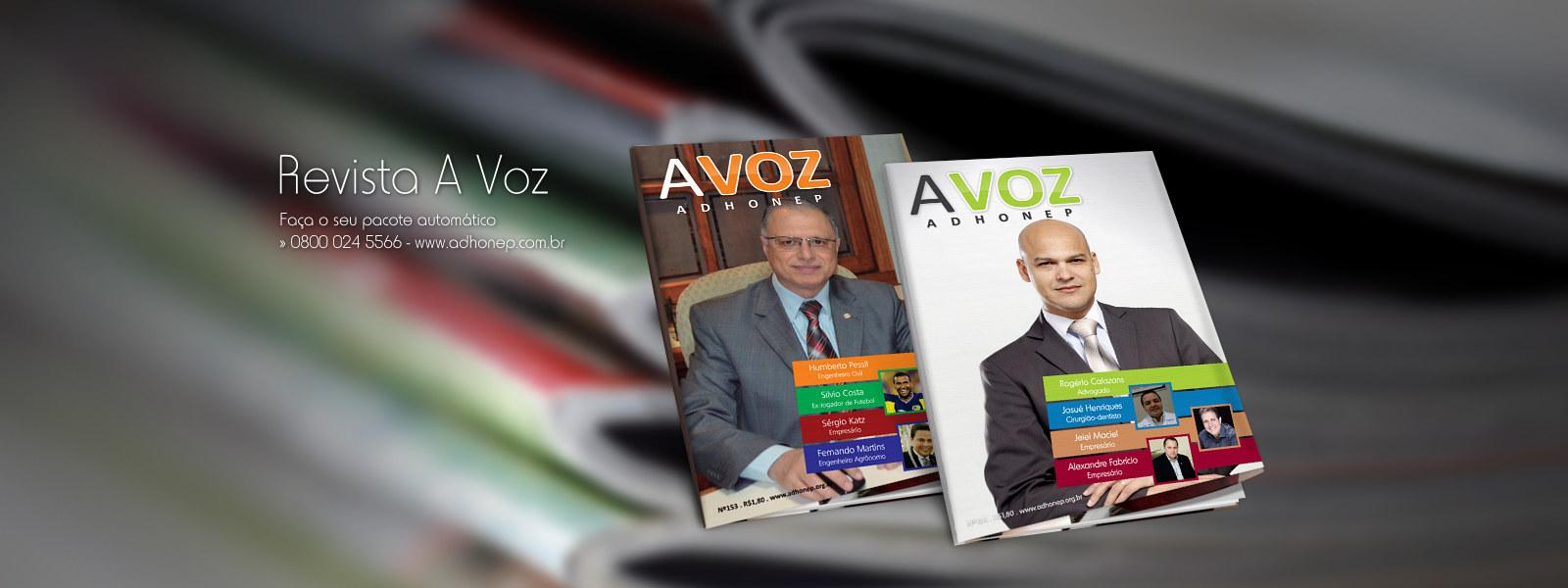 banner_A-Voz1