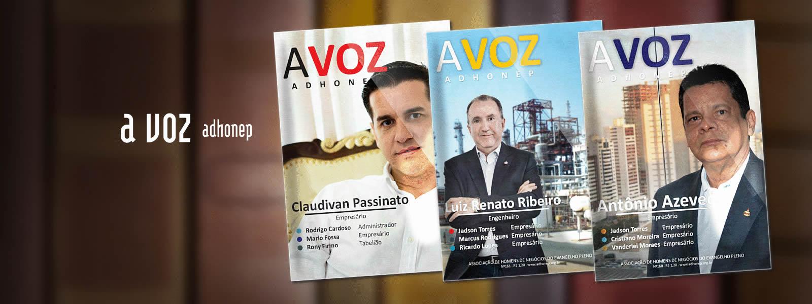 site_a_voz