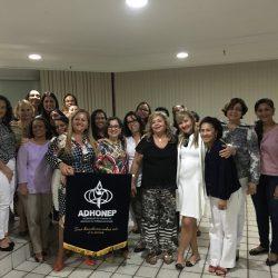 Workshop em Salvador BA