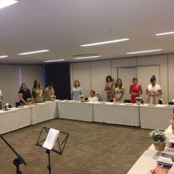 Workshop em Goiânia (GO) Capítulo 836