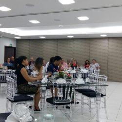 Jantar em Palmas (TO) Capítulo 217 (26/11)