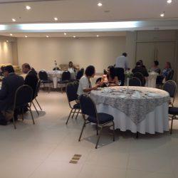 Jantar em Vilas do Atlântico, Lauro de Freitas (BA) Capítulo 535 (20/03)