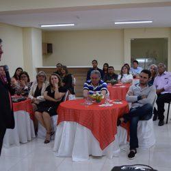 Jantar em Araripina (PE) Capítulo 831 (08/04)